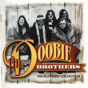 Doobie Brothers Dependin On You Lyrics And Chart Performance At Recordsandcharts Deluxe Billboard Chart Archive Nobody, nobody gonna take my love away from me. song popularity index