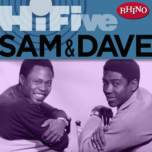Sam Dave Said I Wasn T Gonna Tell Nobody Lyrics And Chart Performance At Recordsandcharts Deluxe Billboard Chart Archive Tink don't tell nobody lyrics & video : recordsandcharts is a deluxe billboard chart archive